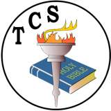 TCS Logo Colour
