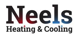 Neels Heating Supplies Ltd.